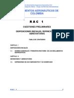 RAC  1 - Definiciones.pdf