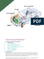 COMO_MODELAR_MAZAPAN(1).docx