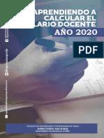 APRENDIENDO_A_LEER_NUESTRA_COLILLA_2020_PAGINAS_ENFRENTADAS.pdf