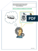 G-3.6.A EJECUTAR MANTENIMIENTO AL SISTEMA DE EMBRAGUE.pdf
