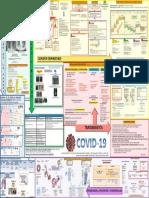 PÓSTER COVID-19b (1).pdf