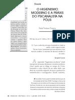 [texto 2] Fonseca.pdf
