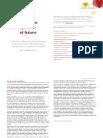 Pensando_juntos_el_futuro_v1.pdf