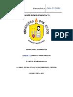 Guía tarea Nº 1 HUMANISTICA MC141811.doc