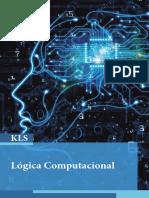 1581547733516.pdf
