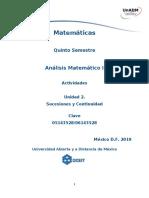 Act 3. Convergencia_analisis_matematico_unidad2_agosto_2020