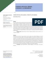 David Salinas Flores-2018-INTELIGENCIA ARTIFICIAL HÍBRIDA. UNA AMENAZA A LATINOAMÉRICA
