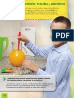 las mezclas.pdf
