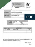 PDRP-8440-SP-0018_REV_F1.pdf
