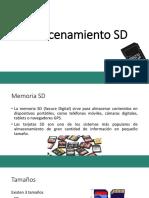 IE3027 - Lec8 Almacenamiento SD.pdf