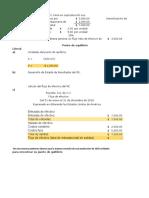 Caso   Práctico   sobre el   modelo   costo-volumen-utilidad y el flujo efectivo..xlsx