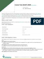 examGuide712_201909231748