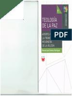 Teología de la paz.pdf