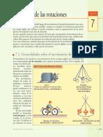 07 - Cap. 7 - Dinámica de las rotaciones.pdf