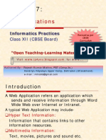 Chapter 7-WebApplication.pdf