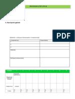 Plan anual[7894].docx