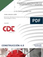 Introduccion-a-la-Construccion-4.0-Juan-Carlos-Leon-CDT