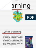 e-learning.ppt