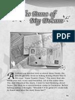 annefrank.pdf