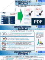 infografia-coronavirus-adulto-mayor-19.pdf