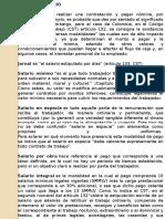 TIPOS DE SALARIO Y PRESTACIONES SOCIALES2