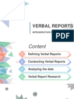 Verbal Reports-Introspective research.pdf