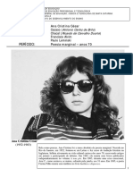 Poesia marginal.pdf