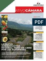 Informarivo_Camara_2020.pdf