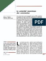 nki.pdf