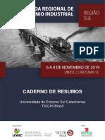 Caderno de Resumos Jornada Regional de Patrimônio Industrial.pdf