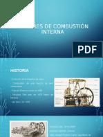 motores de combustión interna.pptx