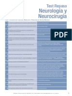 Test Neuro.pdf