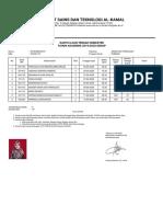 KARTU UTS 2019-2.pdf