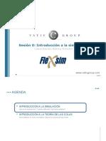 Clase 0 - Introduccion a la simulacion.pdf