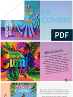 LA CUMBIA.pptx