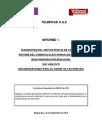 COMERCIO ELECTRONICO MINTIC.pdf