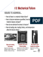 Fatigue and Fracture.pdf