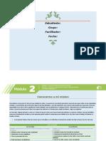 Modulo 2 actividad integradora 1