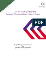DPR-of-ICCC-under-Jalandhar-Smart-City-Limited-June-2018_2
