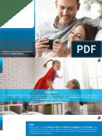 2-PDF-Informativo-para-clientes-Salud-Dental-Máster-y-Privilegio.pdf