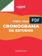 1581424653Cronograma-de-Estudos-ENEM-2020-Extensivo-Me-Salva_
