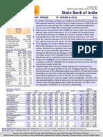 State-Bank-of-India_05082019-moti.pdf