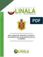 REGLAMENTODETRANSITO.pdf