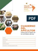 Cuaderno Apícola de campo - Colombia.pdf
