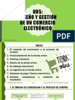 UD5 Gestion de un comercio electrónico.pdf