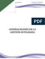 1 Lección 1. GENERALIDADES DE LA GESTIÓN INTEGRADA.pdf