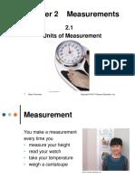 Chem Measurement PPT.pdf
