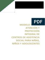 Modelo_tipo_de_atencion_C.F._VF.pdf