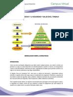GENERALIDADES SOBRE LA NORMATIVIDAD en 2015.pdf