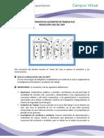 INVESTIGACION_DE_ACCIDENTES_DE_TRABAJO_ABRIL_2013_OK.pdf